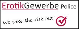 Erotikgewerbeversicherung.de